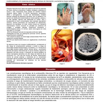 2_Poster COMECITE 2020 (EI) Dr Ackerman_pages-to-jpg-0001